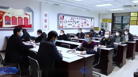 陕煤集团收到陕西省发改委煤炭保供感谢信