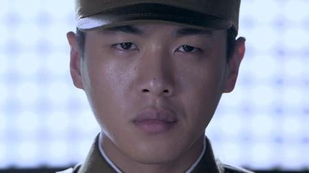 雪豹坚强岁月:周卫国升职上校团长,即将进驻栖霞山阵地