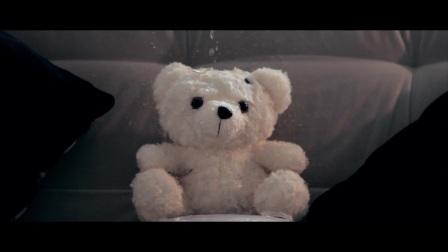 情感音乐短片作品