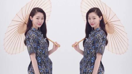 宋轶时尚视频【mv】