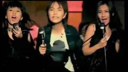 SHE《superstar》,时代代表作_超清_