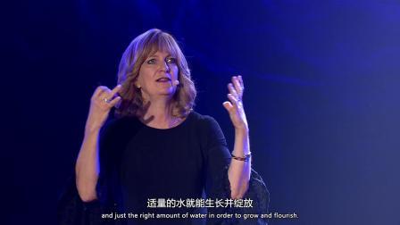 TEDxShenzhen 为什么他们对陌生人只能沉默?
