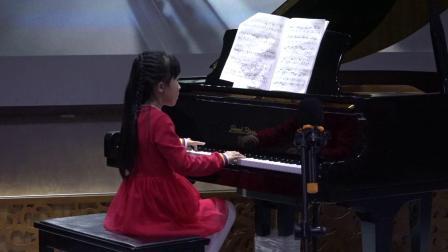 2021年寒假学生音乐会.mov