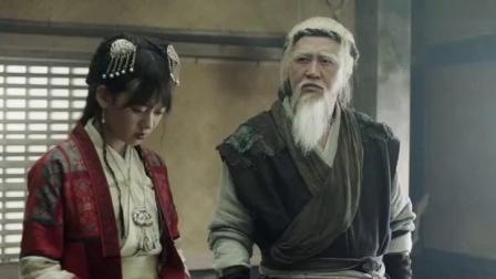 修仙传之炼剑..