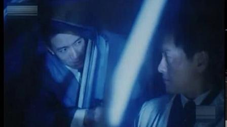 电影《孤岛情报战》(全)
