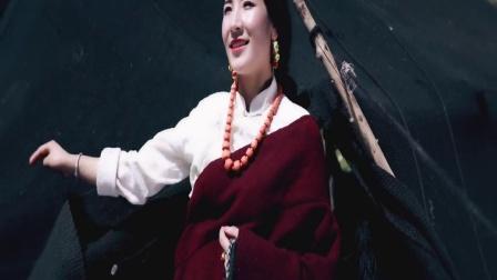 2020年阿吉拉姆最新单曲《我的故乡》MV