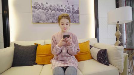 山东济南围裙服饰短视频拍摄--山东影视制作中心