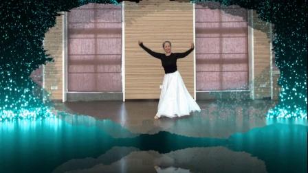 李琦-《春天的芭蕾》