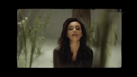 [明镜]罗马尼亚冷艳女伶 Andreea Olaru 新单 Inima cu bătăi numarate