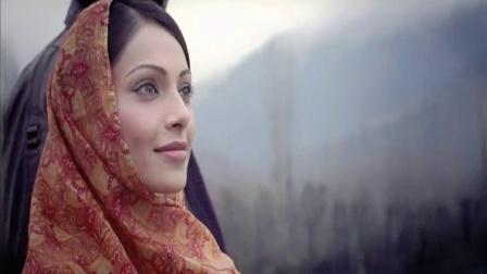 宝莱坞金色性感女神 Bipasha Basu 电影《时刻》插曲 Madno Aashiqo-Lamhaa