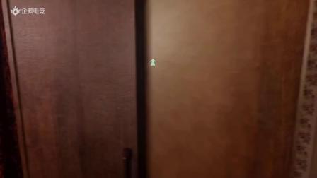 【小熊直播】独立游戏《夜深人静》04:阴魂不散的吉米仔(7月17日)