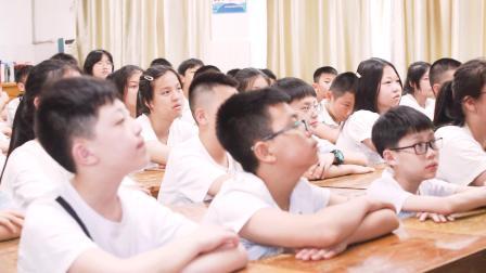 红光小学六年级六班毕业微电影