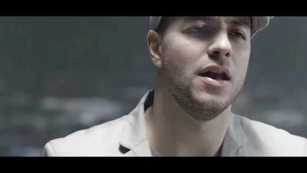 [杨晃]瑞典黎巴嫩裔歌手Maher Zain最新单曲 Love Will Prevail