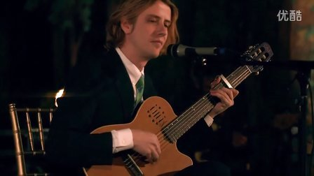 Christopher Owens - Lysandre In San Francisco