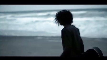 [宁博]摇滚乐灵魂捕手Vagabond全新单曲Don't Wanna to Run No More