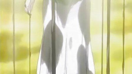 神圣十月[日语中字] 01