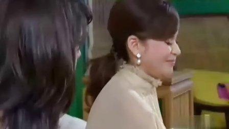 Annie 2010泰国CH3偶像JanieFilm《《窈窕教主》泰语中字 05