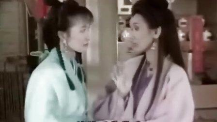 【配唱】新白·夫妻同博好名声(夕菏第一版)
