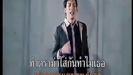 【KR】Bie【恋人物语】MV
