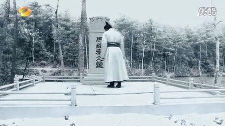 倾世皇妃刘连城第35集剪辑