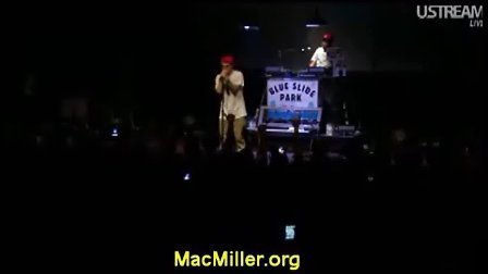 〖Zuяoo〗Mac Miller Get Emotional ...