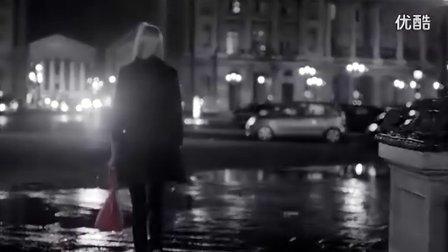 Louis Vuitton Epi 包袋彩色魔法大片