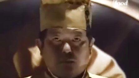 铁人料理Iron Chef 北海道毛蟹比赛第一部