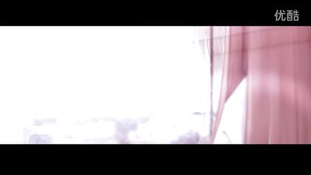 【静止画MAD】Narcissu