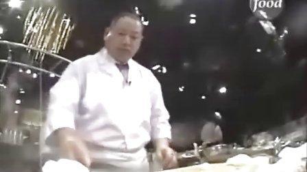 铁人料理Iron Chef 章鱼比赛第二部