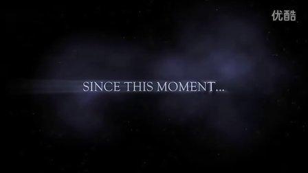 The beginning of Lanna's Secret(曾用名FAKE MONA LISA)