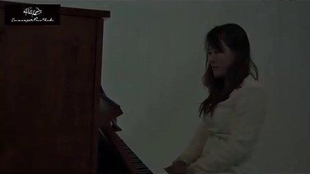 """""""化蝶""""-雅马哈(YAMAHA)-W103钢琴点评"""