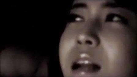 [韩音小筑]韩国说唱老将 Defcon 最新正规4辑 说唱者离别的方法