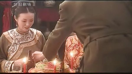 古城童话06_张定涵clip(1)