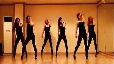 西安年会舞蹈培训 Black Queen舞蹈Paparazzi 包教会 舞蹈曹老师