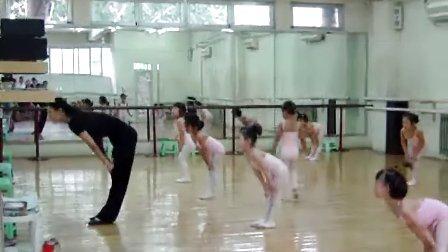 开心舞蹈课