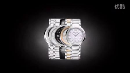 名士表全新Promesse约定女装腕表系列
