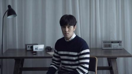 KIM DONG WAN_金烔完_He_Starlight_Teaser