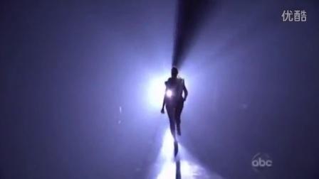 QUEEN B碧昂丝史上最强现场全记录PART II