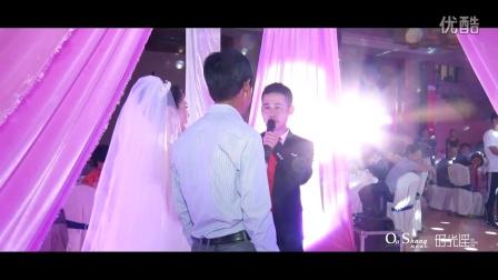 20160519婚礼预告