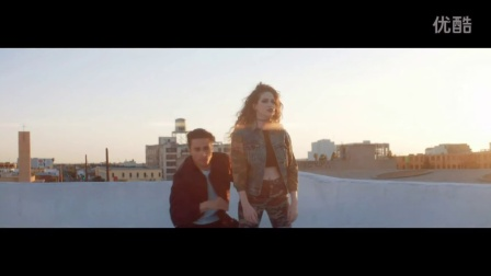 ◤ MashMike ◢ Jerome Price - Me Minus You (Official Video)