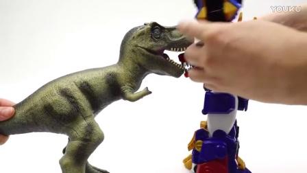 千玩具  液体怪物蠕虫从影片突出