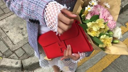 文杏时尚日记 第四十期 春季最应入手的西装外套