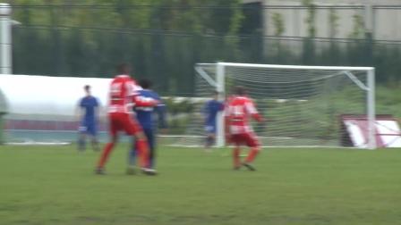 Friendly game vs Red Star Belgrade
