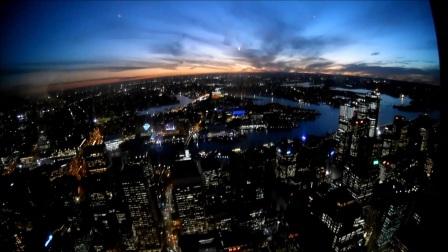 澳大利亚之旅【背包看世界】旅行纪录短片(Australia)