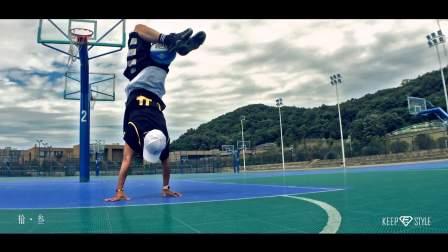 【F仨-F3】酱·拾叁个人花式篮球MIXTAPE
