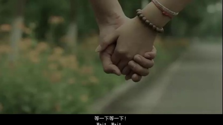 重庆大学微电影《最好的时光》