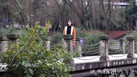 《重大姑娘》MV首发,歌曲好听到哭!