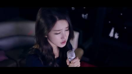 043_Ailee(___ feat) & ___ - ____ MV_(1080p)