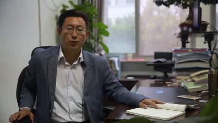 南阳理工学院软件学院全体师生祝南工三十岁生日快乐_三十周年校庆采访纪实