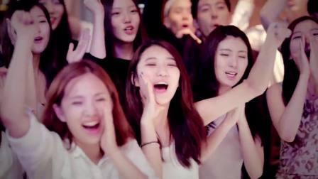 051_AOA - MOYA' MV_(1080p)